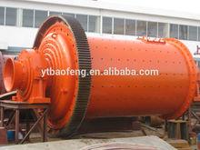 Feldspar Ore Grinding Machine Ball Mill
