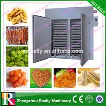 Commercial Industrial 304 SS Fruit Dryer/Drying Fruit Machine For Mango,Apple,Banana,Kiwi,Lucuma
