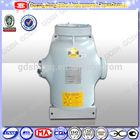 35 kV 110 kV 150 kV to 100V 110V High Voltage Isolation Transformer