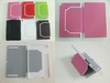 Smart Cover Magnet Clip Leather Flip Case for iPad Mini