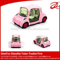 wholesale diecast cars alloy toy diecast model car