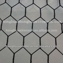 Anping hexagonal wire mesh (direct manufactor)