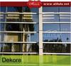 Alilula PET Protective Solar window tint film