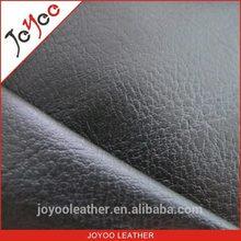 JOYOO 0.6mm PVC sofa imitation leather PVC home textile leather car seat PVC leather