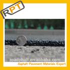 Roadphalt Aspalt Microsurfacing for pavement