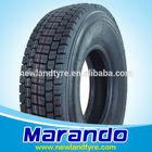 radial truck tyre 295/80 r22.5 truck tyre wholesalers