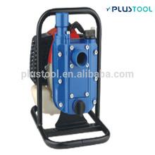 2 stroke Petrol Water Pump