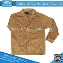 2014 new design softshel jacket waterproof
