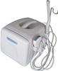 10 Non Interlaced SVGA 3.5MHz R60 Portable Ultrasound Scanner Bio 200D