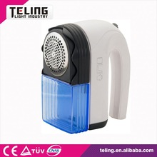 high quality new style electric lint remover / fabric ball shaver