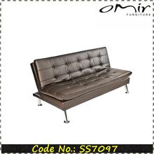 Sofa bed, sofa cum bed, wooden sofa cum bed designs for Living Room Furniture