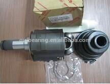 HILUX TGN36 CV Joint Kit 43040-0k030