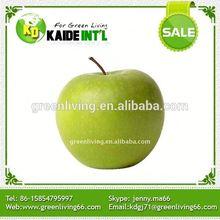 Wholesale Green Apple Fruit
