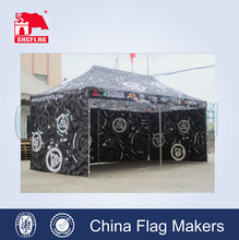 In many style waterproof tent fabric,pop up beach tent,outdoor folding tent camping