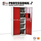 alibaba express storage cabinet metal steel almirah cabinet wardrobe designs