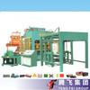 QT6-15B automatic block making machine -Top selling