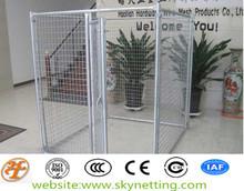 6ft dog kennel cage