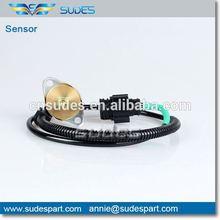 20478260 Oil Pressure Sensor New Auto Car for Vovlo Truck