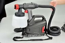 700W Sprayer