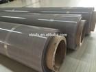 ptfe/teflon coated fiberglass fabric