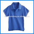 Personalizado desgaste de los niños, suave y cómodo y barato ropa de los niños en china