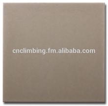 300*300mm ceramic outdoor tile flooring anti-slip outdoor tiles