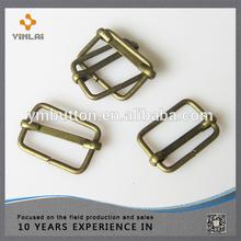 Cheap metal rings