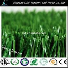 china manufacture football artifcial grass soccer grass/artificial grass carpet for soccer