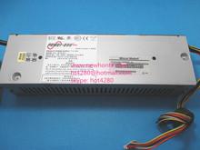 4915XE printer power supply , 1750063735