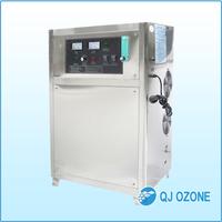 sterilizer for koi fish farm, koi pond ozone generator for fish breeding farm