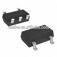 MCP3221A4T-E/OT # Low Power 10-Bit A/D Converter With Interface