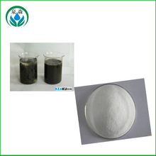 High quality Thickening water chemical -Polyacrylamide Flocculant