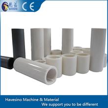 Wholesale Newest Design High Quality plastic tube e cigarette