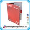 Professional cheap book printing/cheap full color printing book