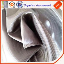 100%polyester 230t twill taffeta lining fabric china market 230t polyester taffeta twill 230t twill taffeta jacket bags lining
