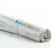 newspaper publication printing