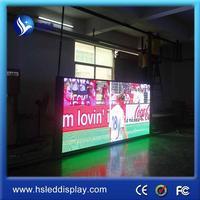 hot sale modern new design new model lg led tv