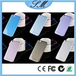 2014 Luxury diamond perfume bottle case for iphone 5/5s