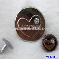 metal snap fasteners for jackets,snap rivet fastener,sew plastic snaps fasteners