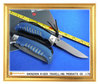 Tactical Folding Knife, Survival Knife , camping knife
