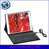 wholesale mini 10.1 inch wireless bluetooth keyboard for Ipad Air/Ipad 5