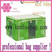 wholesale nylon cosmetics hb6172