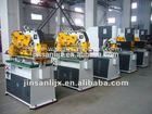 hydraulic press machine punching press mechanical