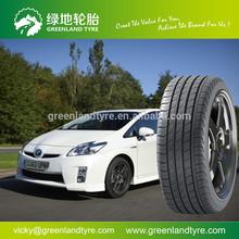 China Car Tire 195/50R15 Cheap Car Tyres