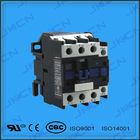 China Manufacturers CJX2 general electric magnetic contactors for sale