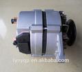 Piezas del motor diesel alternador yc6108g b3402-3701100