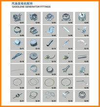 Small Gasoline Generator Spare Parts AVR For Gasoline Generator AVR For Gasoline Generators