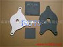 RSIC Recrystallized Silicon Carbide BATT
