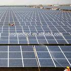 12V 150W SOLAR PANEL HOT SELLING HIGH QUALITY