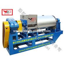 commercial juice extractor machines